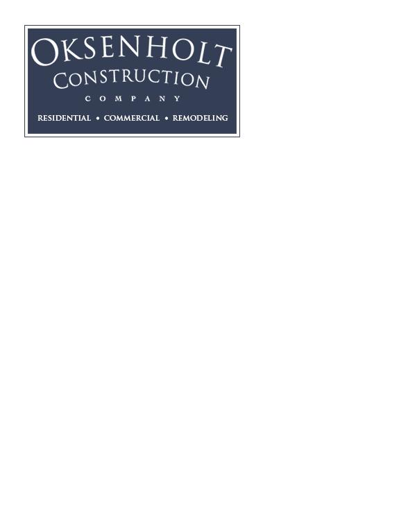 fly-in-logo-construction-575lsb
