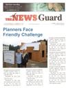 News-Guard