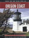 Oregon-Coast-05-31-11