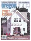 Oregon-Home-mag